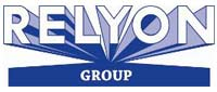 Relyon Hire and Transport
